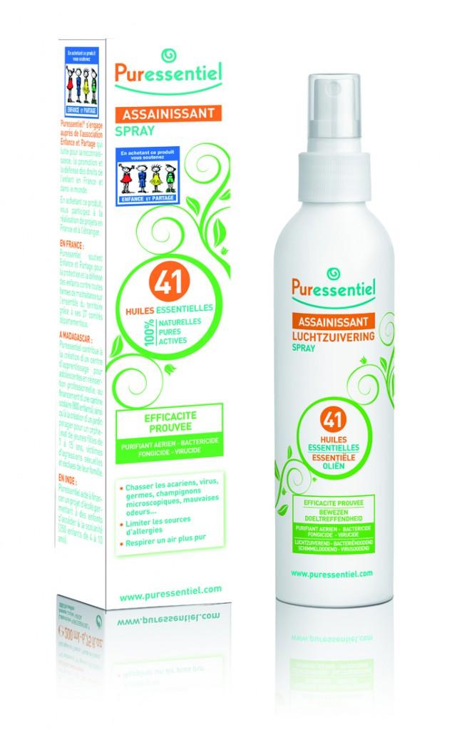 Spray41-2011EP