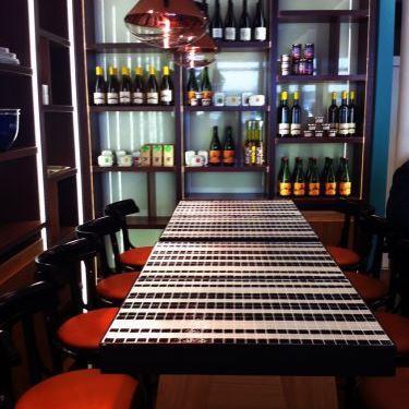 Caf De Paris Offre De Service