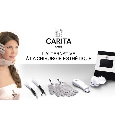 cartiacin
