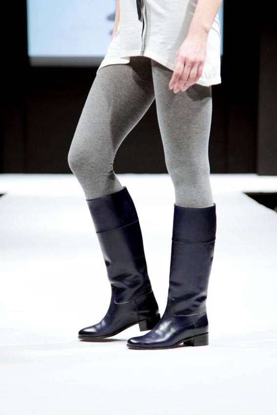 Conseils : Comment choisir des souliers pour homme adaptés à son style ?