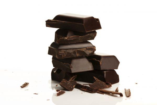 sante-nutrition-chocolat-allege-fruit-etude