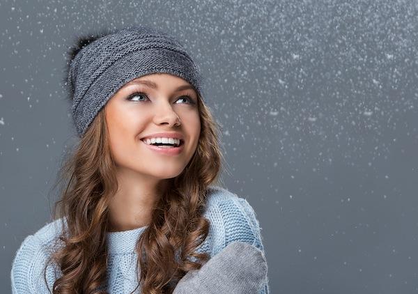 bien etre-must_have-un_hiver_au_top-moral-ligne