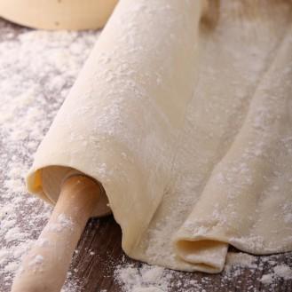 cuisine-recettes-astuces-pate-feuilletee