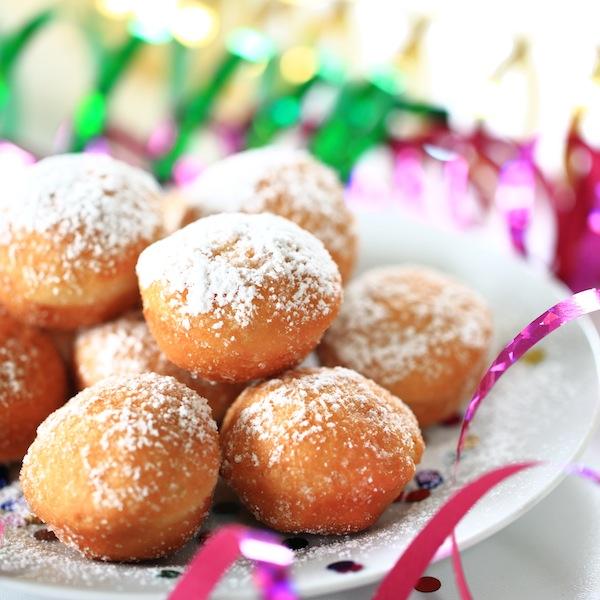 cuisine-recette-desserts-beignets-carnaval-pets-de-nonne