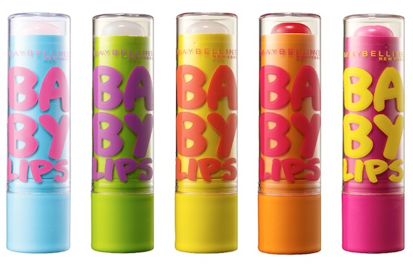 beaute-must-have-case-baby-lips-maybelline -_copie