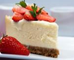 cuisine-recettes-dessert-cheesecake-fraises