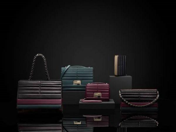 Elie Saab It News Createurs Bag Mode Maroquinerie Swx8FCqtE