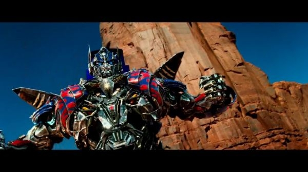 Box office mondial transformers 4 d truit tout sur son passage femmes magazine - Transformers 2 box office ...
