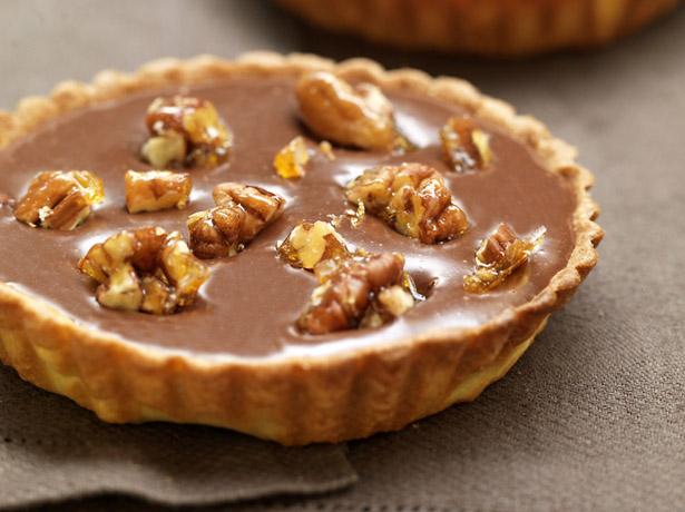 cuisine-recette-tarte-caramel-beurre-sale-noix