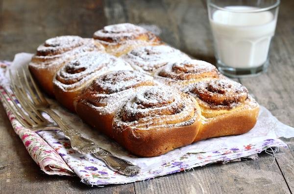cuisine-recette-desserts-brunch-cinnamon-rolls