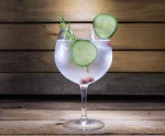 cuisine-vins-apero-coktail-summer-2015-gin-tonic-rose-spritz-mojito-bloody-mary-dry-martini