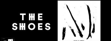actu-video-de-la-semaine-the-shoes