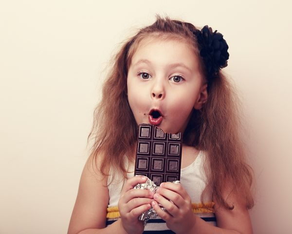 le chocolat noir bon pour le coeur et les art res femmes magazine. Black Bedroom Furniture Sets. Home Design Ideas