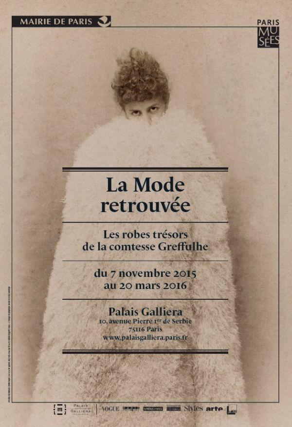 culture-exposition-mode-palais-galliera-mode-retrouvee-comtesse-greffulhe-proust