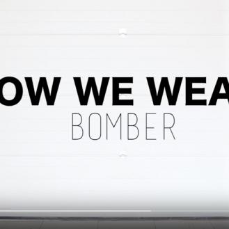 actu-video-de-la-semaine-tycia-how-to-wear-bombers