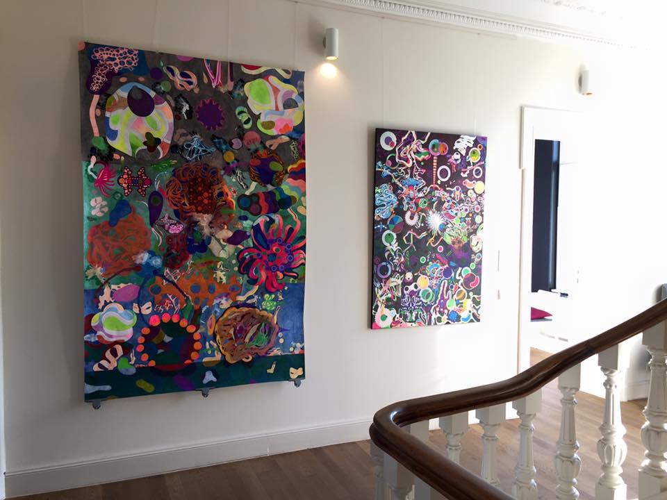 culture-agenda-exposition-samuel-levu-jak-espi-alvari-house17-sublime-chromatic-vibration