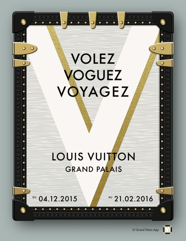 culture-exposition-paris-grand-palais-louis-vuitton-volez-voguez-voyagez