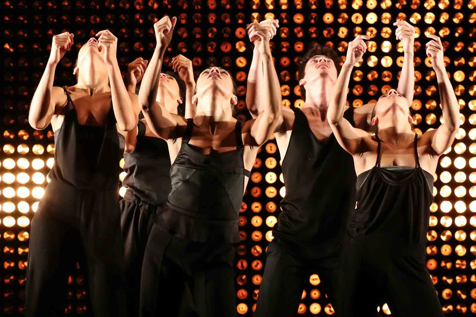 culture-iam-danse-grand-theatre-representation