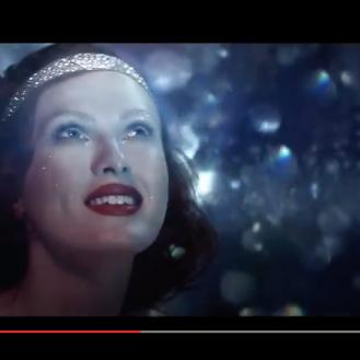 actu-news-video-de-la-semaine-cartier-diamonds
