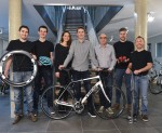 Andy Schleck Cycles - Foto: Andy Schleck Cycles / Serge Waldbillig