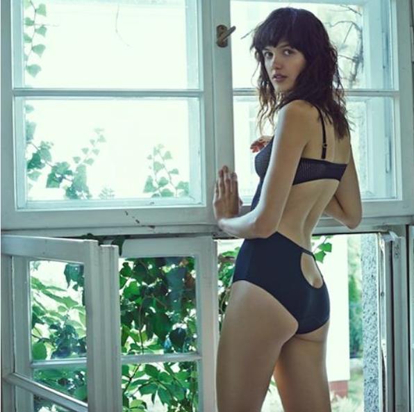 modèle sexe metz le sexe sensuel
