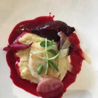 food-actu-slion-d-or-strassen-luxembourg-initiation-a-la-gourmandise