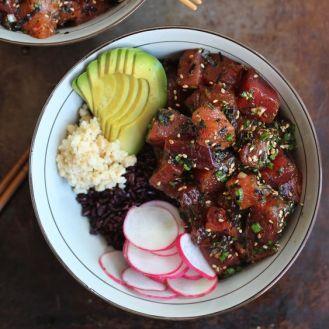food-recette-poke-bowl