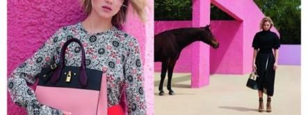 mode-news-lea-seydoux-camapgne-patrick-demarchelier