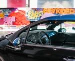actu-societe-lancement-ds3-cabrio-citroen-luxembourg-sumo-vernissage