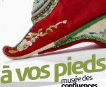 culture-expo-chaussures-lyon-musee-des-confluences