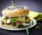 food-recette-plats-burgers-facon-thaie