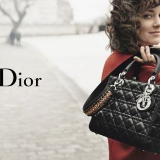 mode-news-lady-dior-campagne)marion-cotillard-peter-lingbergh