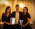 news-actu-angels-in-the-house-conciergerie