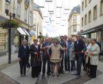 Inauguration_Swings_1_Copyright_Photothèque_VDL_Marc_Wilwert - copie