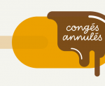 conges-annules-2016