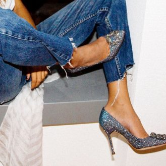 mode-conseils-chaussures-ete