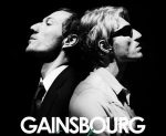 agenda-culture-gainsbourg-gainsbarre-herve-sogne-theatres-luxembourg