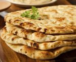 food-recette-naan-epeautre