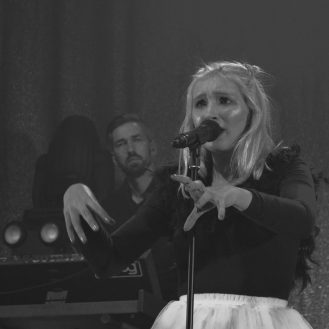 culture-spectacle-concert-alice-on-the-roaf-rockhal