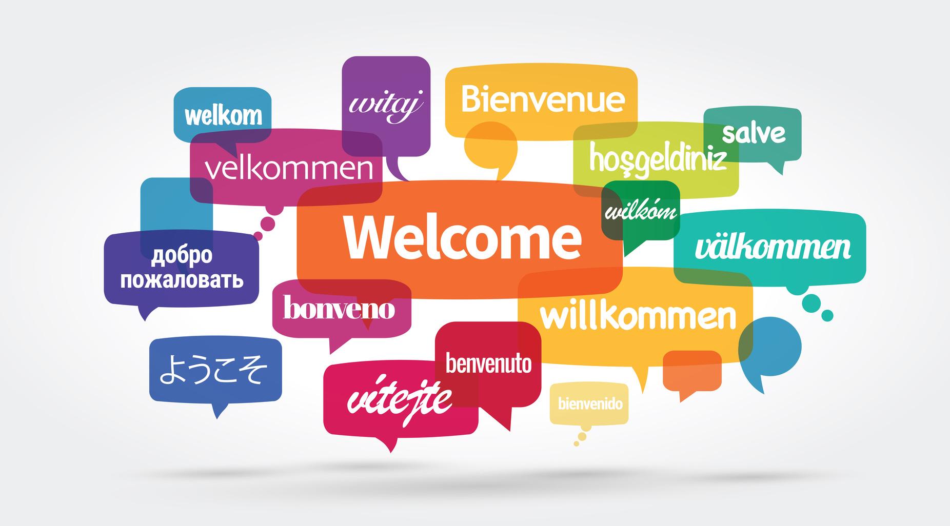 Cherche travail comme femme de chambre au luxembourg