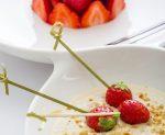 fraises_mara_de.edd2a164554.w600