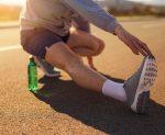 healthy-sport-running-cinq-conseils-pour-debuter