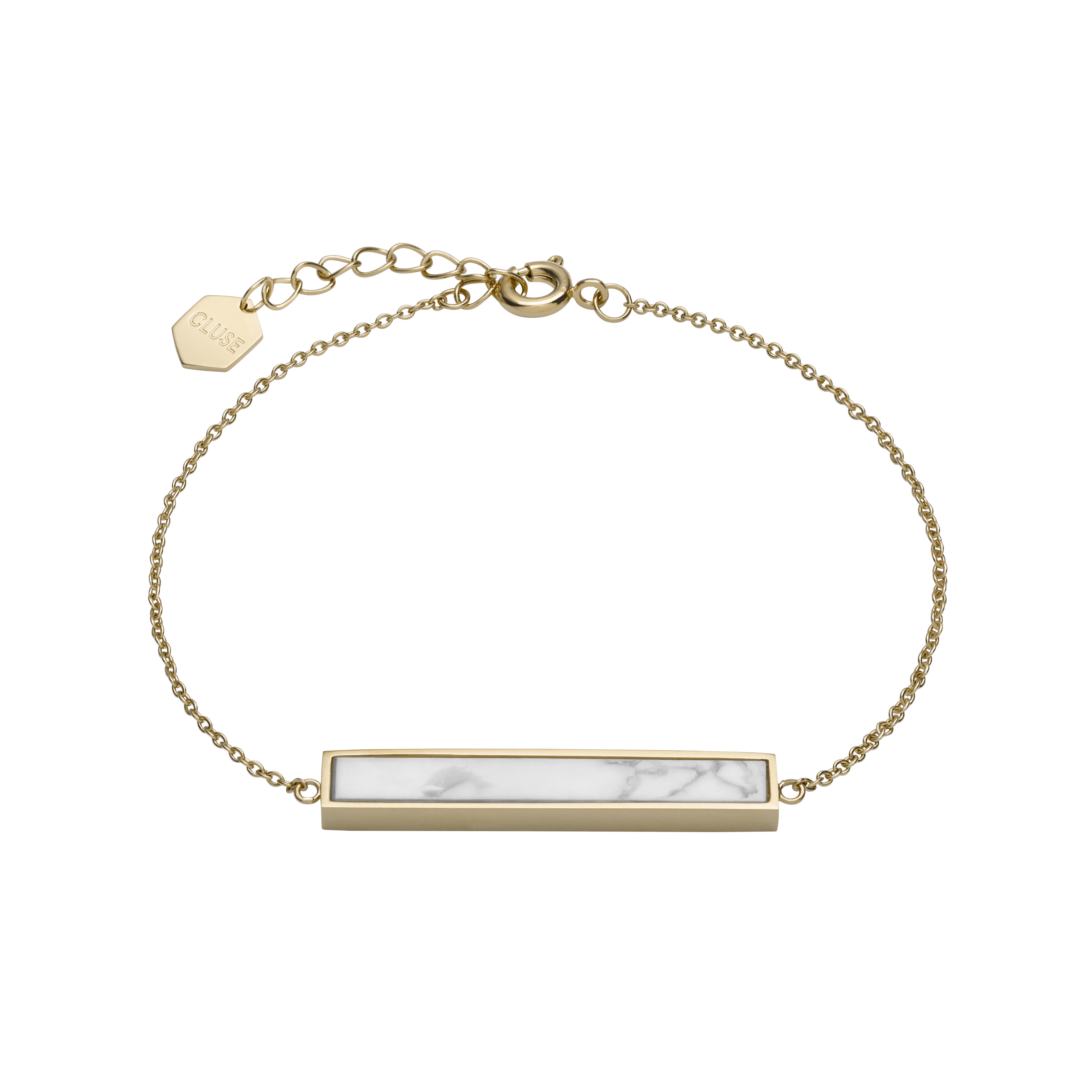 bracelet femme cluse bijoux