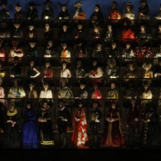 femmesmagazine-fashionweek-louisvuitton-fallwinter2020