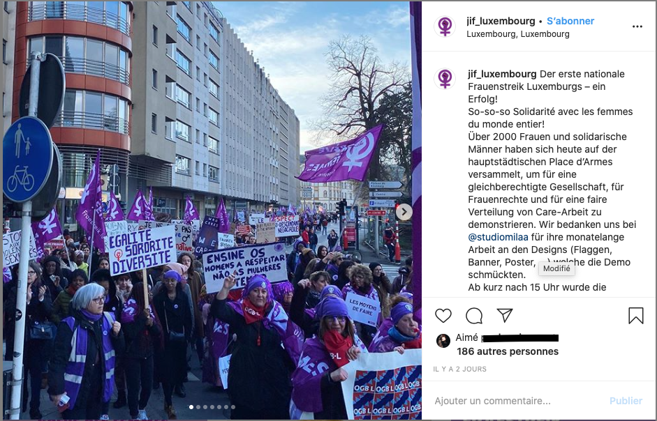 femmesmagazine-jif-luxembourg-mobilisation-exceptionnelle