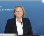 femmesmagazine-conference-de-presse-paulette-lenert-covid-19-coronavirus-luxembourg