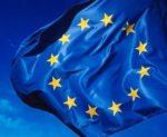femmesmagazine-greendeal-unioneuropéenne