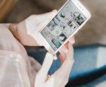 femmesmagazine-instagram-nouvelles-fonctionnalites-confinement