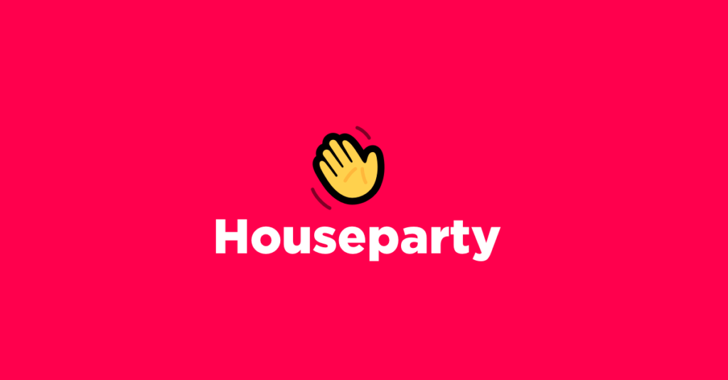 femmesmagazine-house-party-appli-qui-buzz-rester-connecte