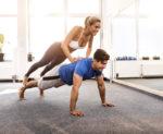 femmesmagazine-fitness-meilleurs-cours-a-suivre